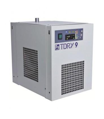 """Essiccatore a refrigerazione TDRY 9 900l/min - 230V - attacchi ½"""" FIAC"""