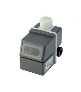BEA-FILTRI Scaricatore di Condensa Elettronico 24V ac/dc