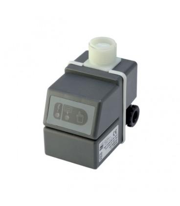 Scaricatore Elettronico Automatico XAE950T 24V ac/dc BEA