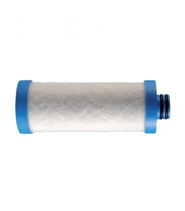 Elemento Filtrante BST-0300-RA 0,01 ppm BEA