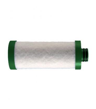 Elemento Filtrante BST-0300-RM BEA