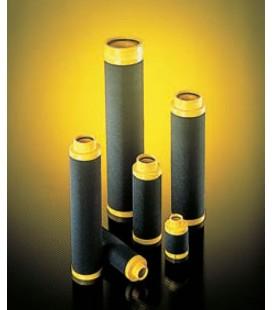 BEA-FILTRI Elemento Filtrante a Carbone Attivo 0,003ppm