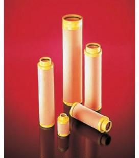 BEA-FILTRI Elemento Filtrante ARS-100-RB 0,1ppm