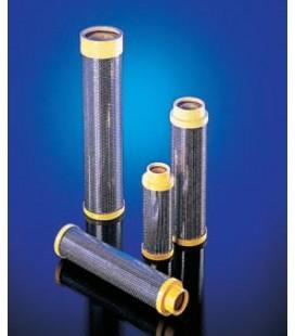 BEA-FILTRI Elemento Filtrante ARS-100-RM 10micron