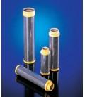Elemento Filtrante ARS-100-RM 10micron per Contenitore CDF100 BEA