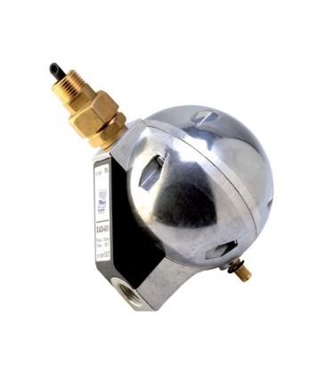 """Scaricatore Automatico a Galleggiante XAD-651 G1/2"""" - 0,1/16bar BEA"""