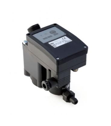 """Scaricatore Automatico di Condensa Elettronico a Controllo di Livello Digitale XAC-101-230V G1/2"""" 0,8/16bar BEA"""