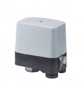 "Pressostato Aria/Acqua - 1/2""Gas 7 ÷ 20bar DANFOSS"