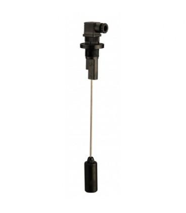 Sensore di Livello Elettromagnetico Modulare con Attacco Universale EUROSWITCH