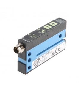 Sensore Fotoelettrico a Forcella