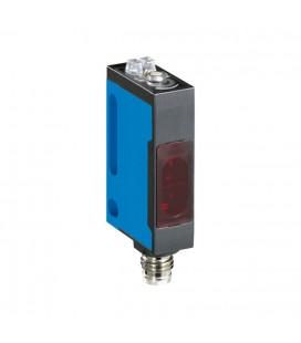 Sensore Fotoelettrico Soppressione di Sfondo (BGS)