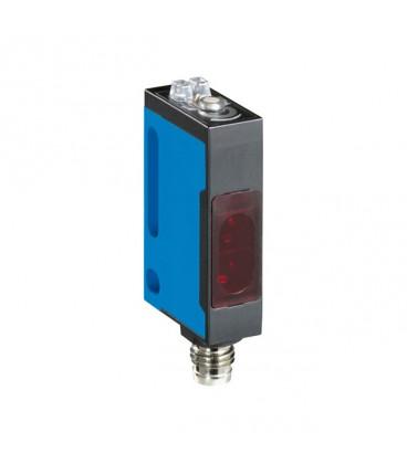 Sensore Fotoelettrico Soppressione di sfondo (BGS) SICK