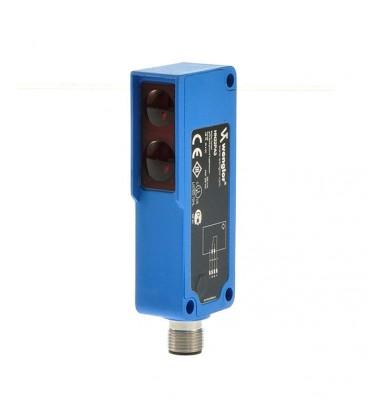 Sensore Fotoelettrico a Soppressione di Sfondo WENGLOR