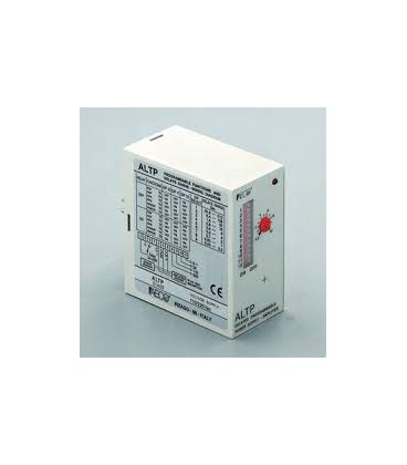 ALTP - 110/220Vac