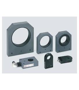 Sensore Induttivo ad anello 10-30Vdc