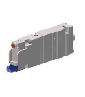Distributori COMPACT 15mm.