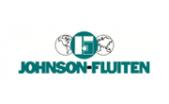 Johnson Fluiten