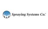 Spraying Systems