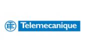 Telemacanique
