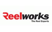 Reelworks